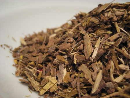 Barosma betulina, Buchu Leaf Powder