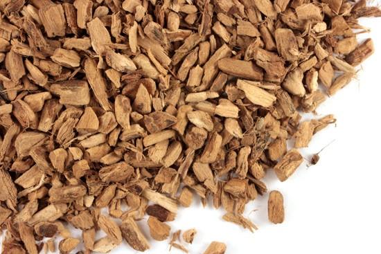 Acorus calamus, Calamus Root