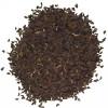 Peganum Harmala, Syrian Rue Seeds