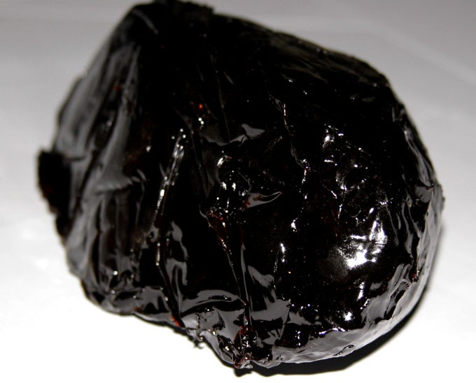 Thai Kratom Resin Extract